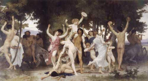 12597 William Bouguereau Paintings oil paintings for sale