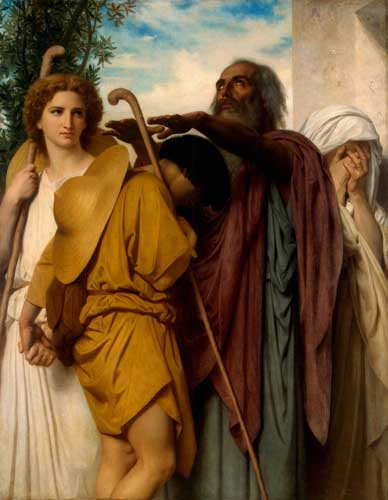 12598 William Bouguereau Paintings oil paintings for sale