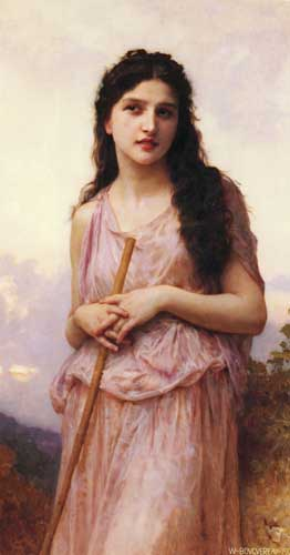 12602 William Bouguereau Paintings oil paintings for sale