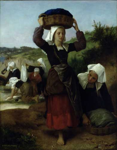 12603 William Bouguereau Paintings oil paintings for sale