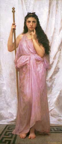 12607 William Bouguereau Paintings oil paintings for sale