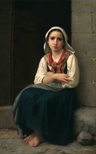 12613 William Bouguereau Paintings oil paintings for sale