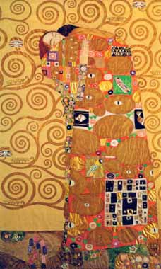 12617 Gustav Klimt Paintings oil paintings for sale