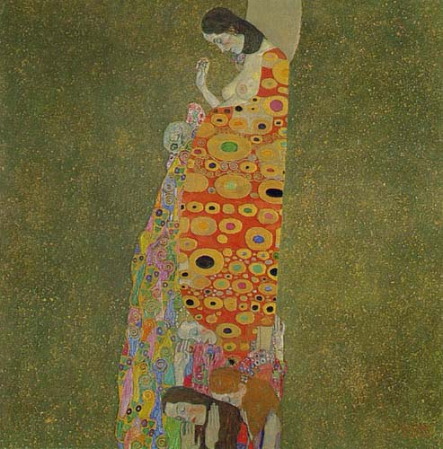 12618 Gustav Klimt Paintings oil paintings for sale