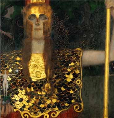 12622 Gustav Klimt Paintings oil paintings for sale