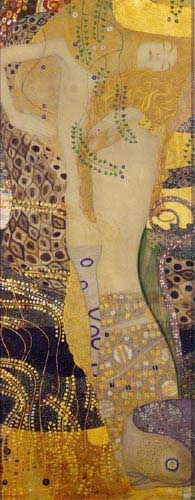 12625 Gustav Klimt Paintings oil paintings for sale