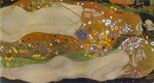 12626 Gustav Klimt Paintings oil paintings for sale