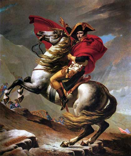 1298 Jacques louis david paintings oil paintings for sale