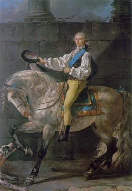 1304 Jacques louis david paintings oil paintings for sale