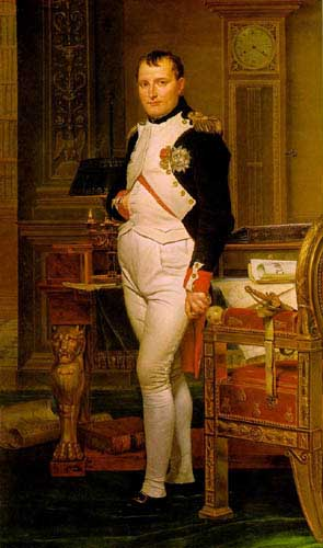 1306 Jacques louis david paintings oil paintings for sale