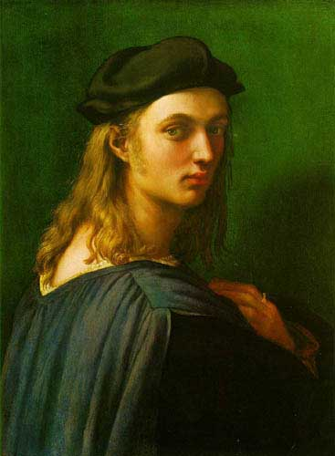 1308 Raphael Paintings oil paintings for sale
