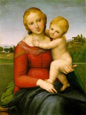 1309 Raphael Paintings oil paintings for sale