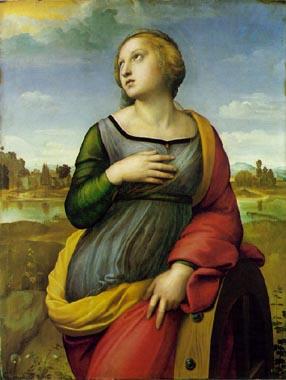 1310 Raphael Paintings oil paintings for sale