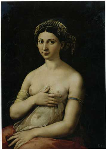 1313 Raphael Paintings oil paintings for sale