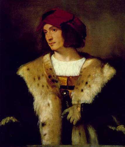 1314 Raphael Paintings oil paintings for sale