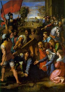 1315 Raphael Paintings oil paintings for sale