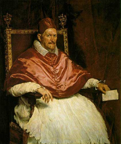 1320 Diego Velazquez Paintings oil paintings for sale