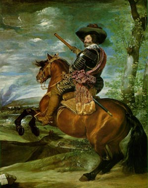 1321 Diego Velazquez Paintings oil paintings for sale