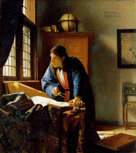 1330 Johannes Vermeer Paintings oil paintings for sale