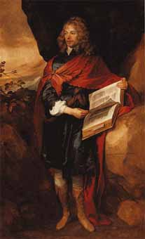 1351 Anthony van Dyck Paintings oil paintings for sale