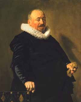 1353 Frans Hals Paintings oil paintings for sale
