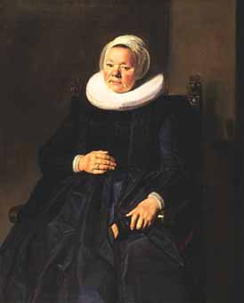 1354 Frans Hals Paintings oil paintings for sale