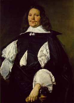 1355 Frans Hals Paintings oil paintings for sale