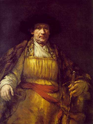 1356 Rembrandt Paintings oil paintings for sale