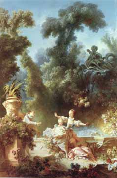 1366 Francois Boucher Paintings oil paintings for sale