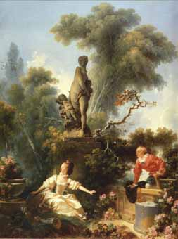 1367 Francois Boucher Paintings oil paintings for sale