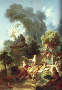 1368 Francois Boucher Paintings oil paintings for sale