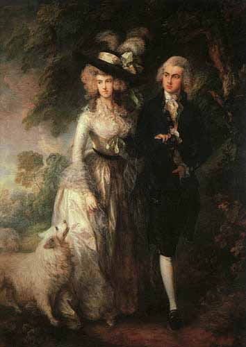 1396 Thomas gainsborough paintings oil paintings for sale