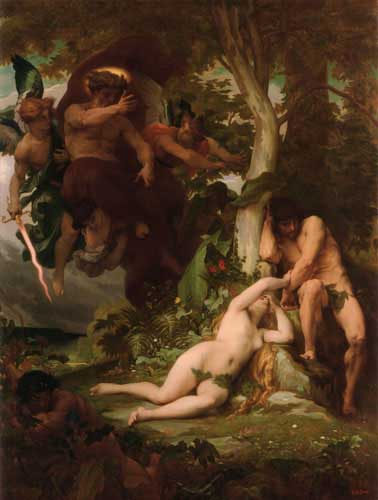1412 Alexandre Cabanel Paintings oil paintings for sale
