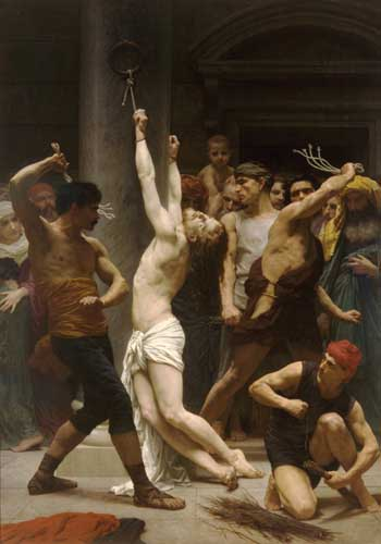 1440 William Bouguereau Paintings oil paintings for sale
