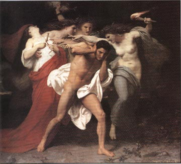 1445 William Bouguereau Paintings oil paintings for sale