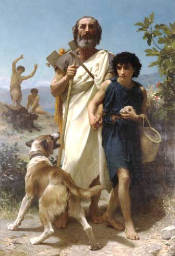 1446 William Bouguereau Paintings oil paintings for sale