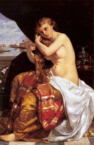 15002 Jacques louis david paintings oil paintings for sale