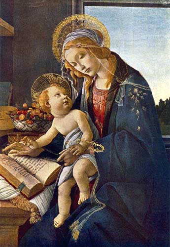 15011 Sandro Botticelli Paintings oil paintings for sale