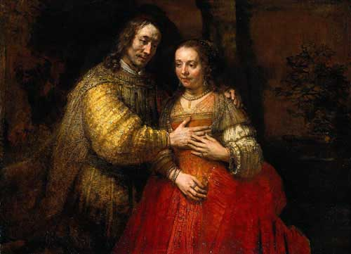 15019 Rembrandt Paintings oil paintings for sale