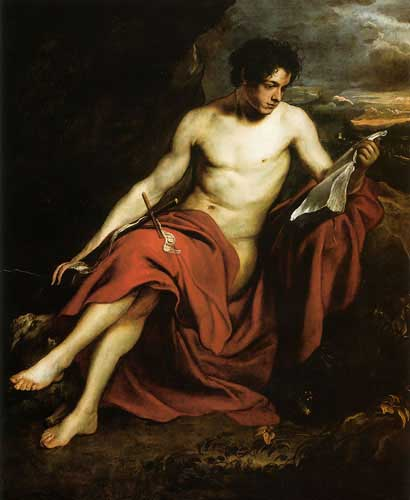 15023 Anthony van Dyck Paintings oil paintings for sale