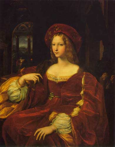 15052 Raphael Paintings oil paintings for sale