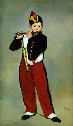 15065 Edouard Manet Paintings oil paintings for sale
