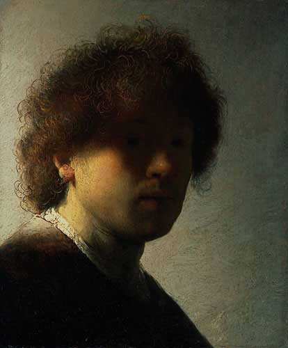 15070 Rembrandt Paintings oil paintings for sale