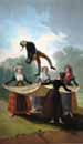 15098 Oil Paintings For Sale by Europic Art
