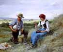 1512 Oil Paintings For Sale by Europic Art