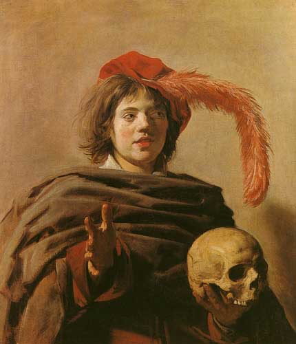 15159 Frans Hals Paintings oil paintings for sale
