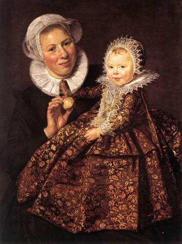 15160 Frans Hals Paintings oil paintings for sale