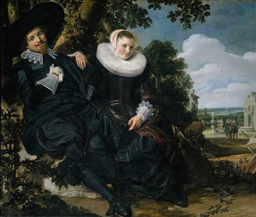 15163 Frans Hals Paintings oil paintings for sale