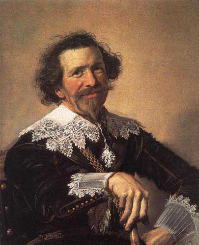 15164 Frans Hals Paintings oil paintings for sale