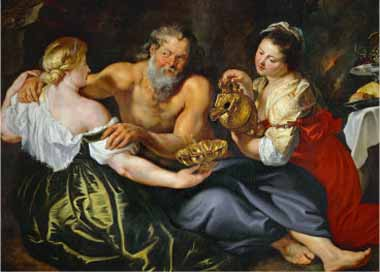 15202 Peter Paul Rubens Paintings oil paintings for sale